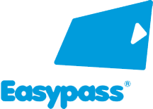 easypass : informations légales
